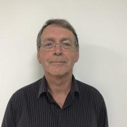 Photo of Cllr Stephen Ashworth
