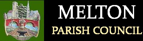 Melton Parish Council