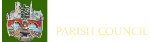 Melton Parish Council